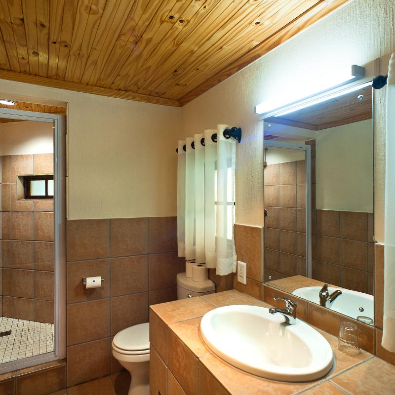 the-fairways-drakenberg-accommodation-10