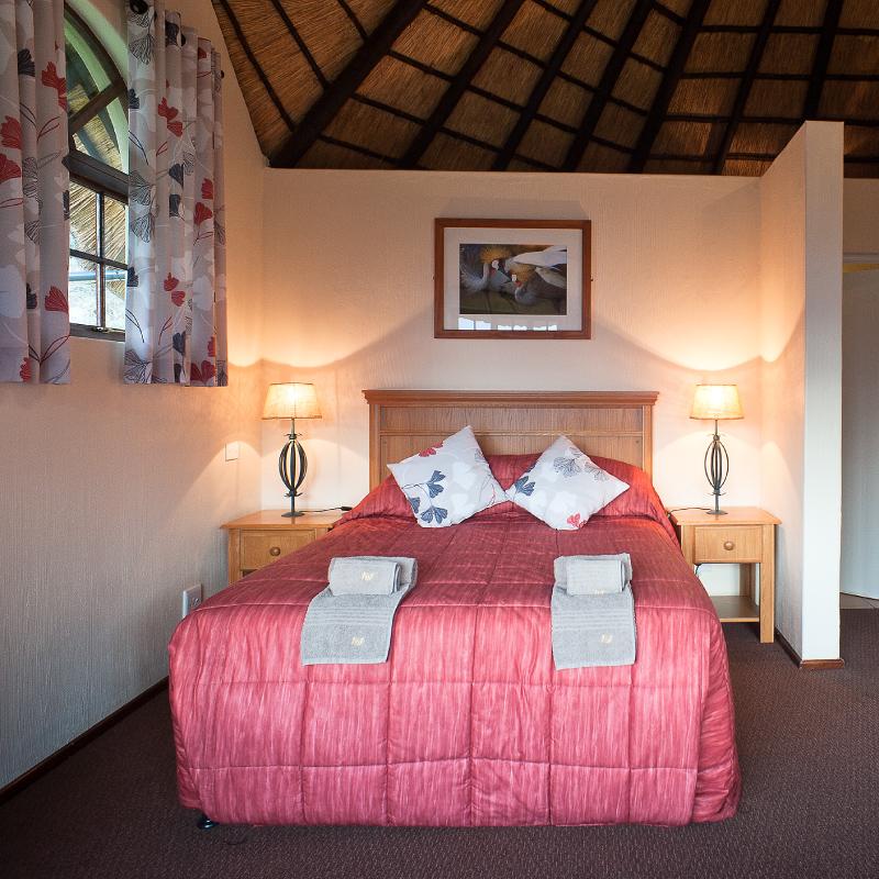 the-fairways-drakenberg-accommodation-13