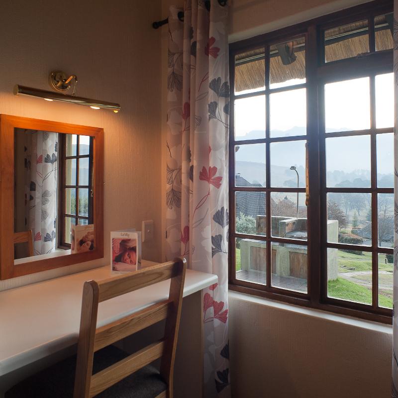 the-fairways-drakenberg-accommodation-14