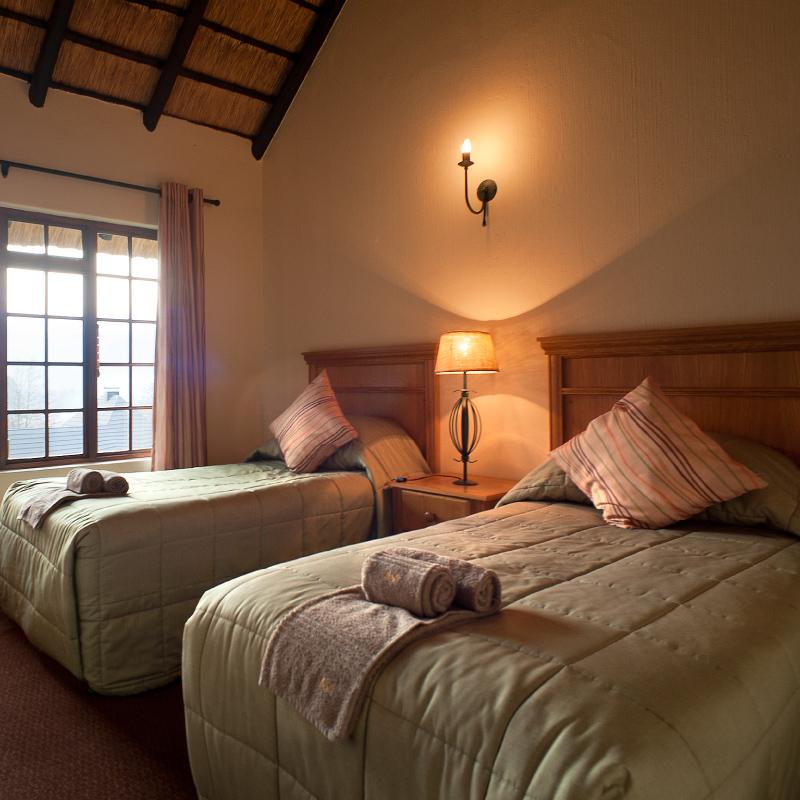 the-fairways-drakenberg-accommodation-16