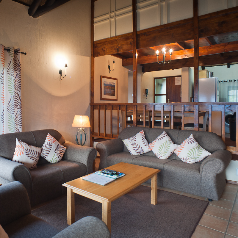 the-fairways-drakenberg-accommodation-17