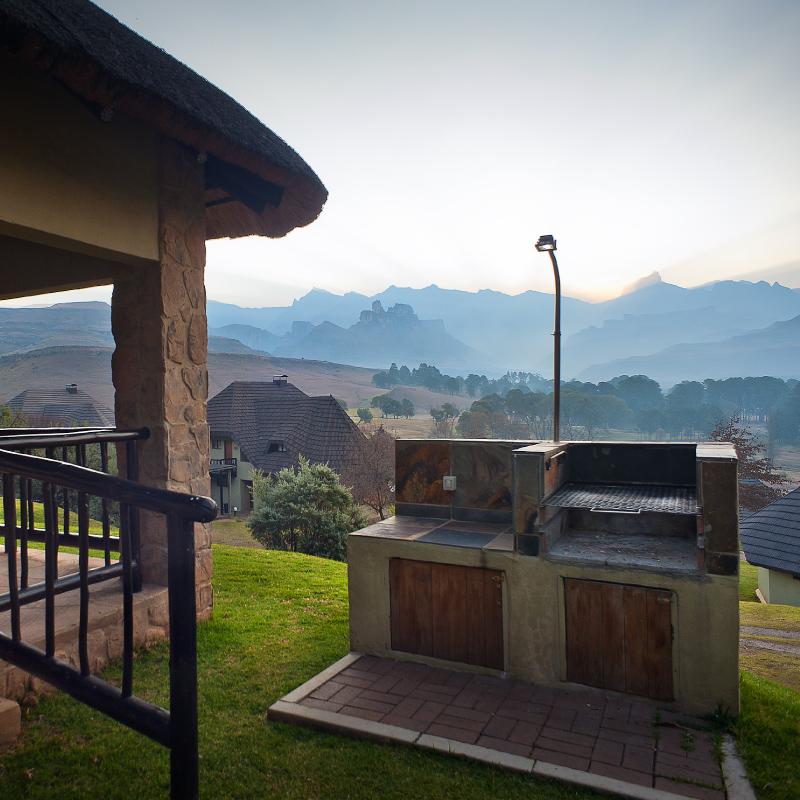 the-fairways-drakenberg-accommodation-19