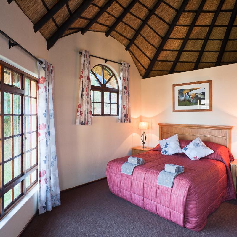 the-fairways-drakenberg-accommodation-20