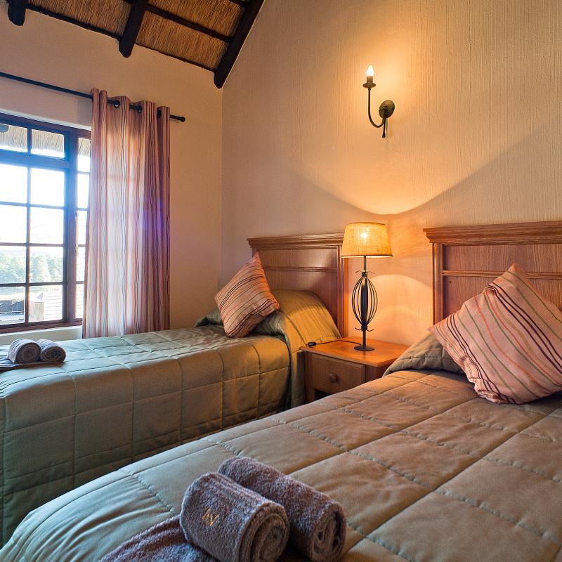 the-fairways-drakenberg-accommodation-21