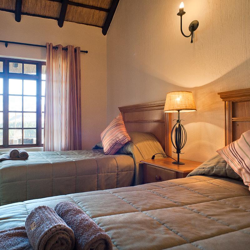 the-fairways-drakenberg-accommodation-22