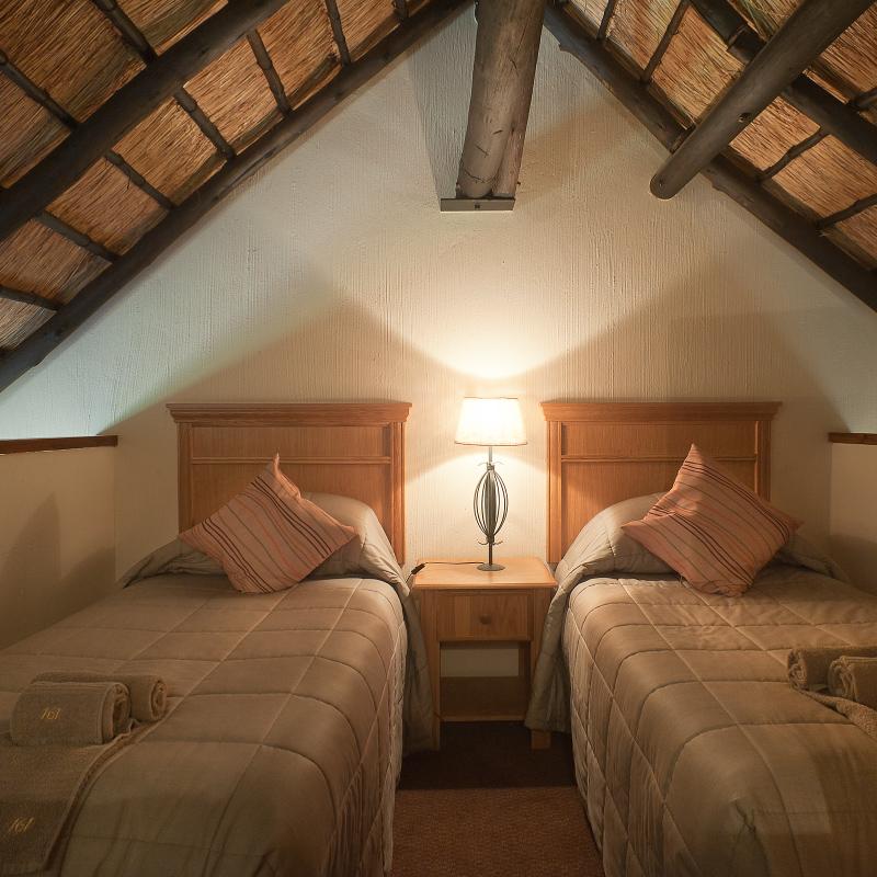 the-fairways-drakenberg-accommodation-23