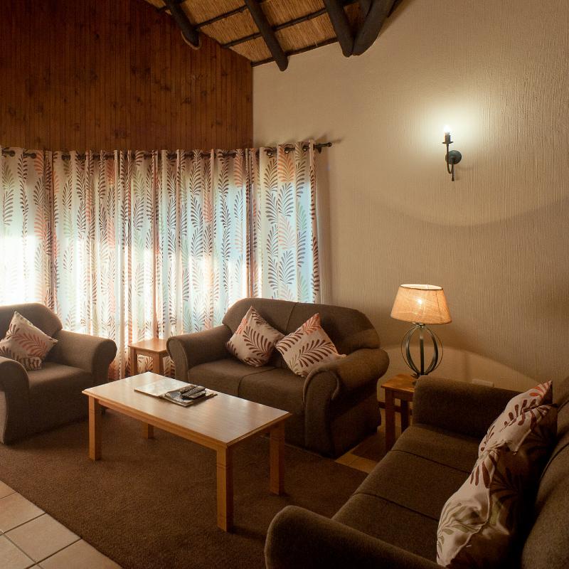 the-fairways-drakenberg-accommodation-3