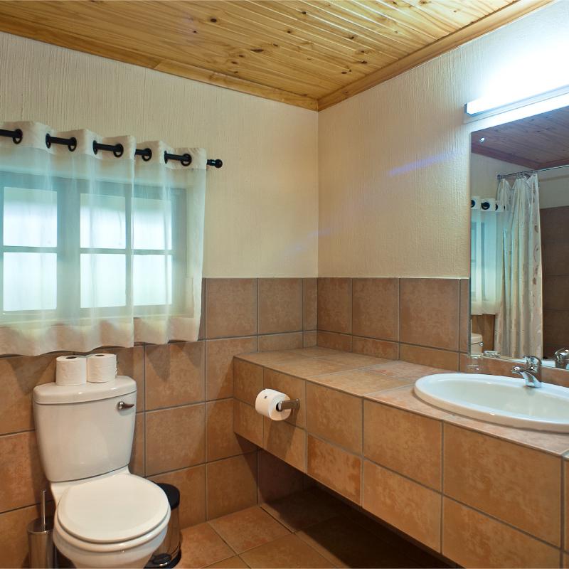 the-fairways-drakenberg-accommodation-7