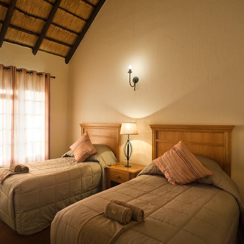 the-fairways-drakenberg-accommodation-9